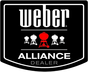 weber alliance logo2